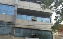 Indiranagar, Bangalore