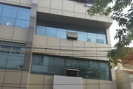 Bangalore Indiranagar Virtual Office