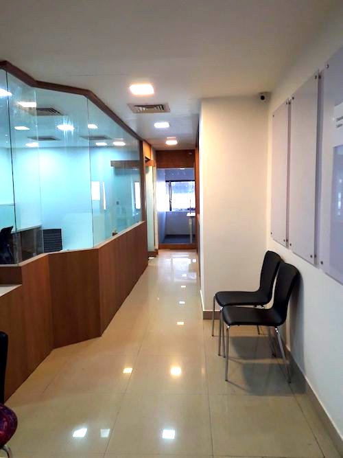 Coworking Space In Chennai Spencer Plaza Mount Road Anna Salai