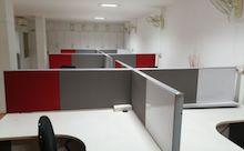 Coworking Space in Kakkanad