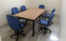 Meeting Room near Angamaly, Kochi
