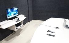 VC Room
